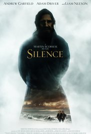 silence-movie-poster