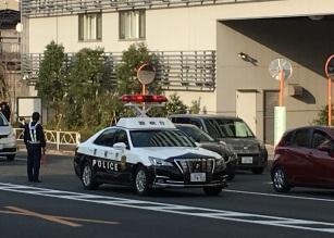 traffic cop-2