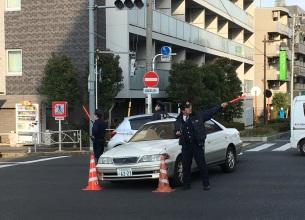 traffic cops-1