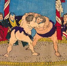 journalof (sumo)