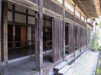 Matsushima26