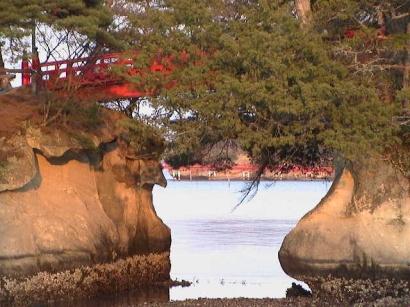 Matsushima31