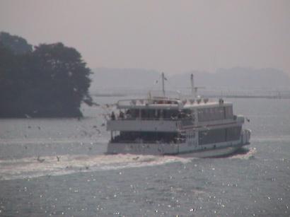 Matsushima52