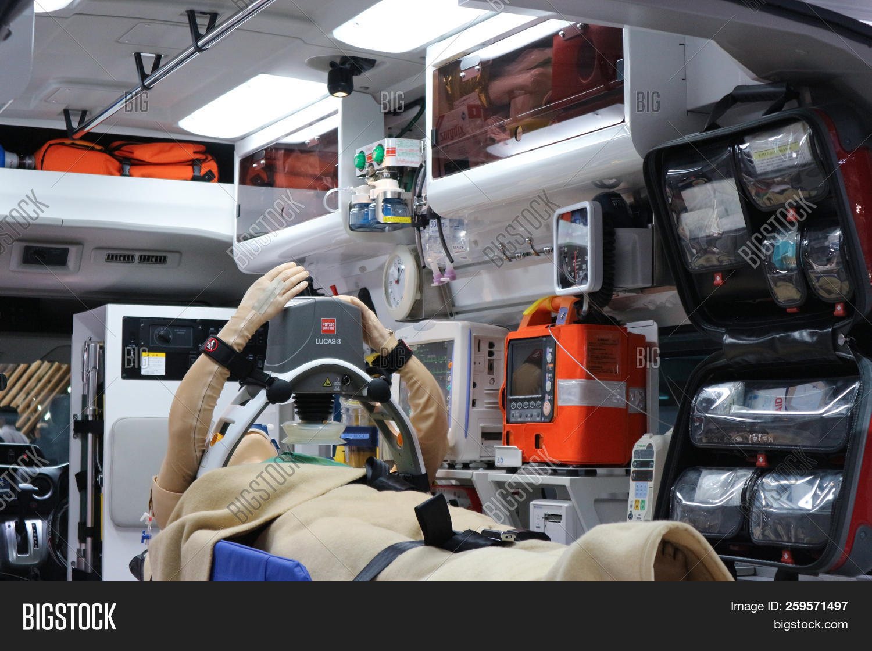 259571497-inside ambulance